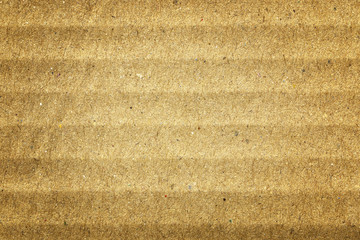 Paper texture for pattern and background