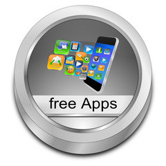 free apps button