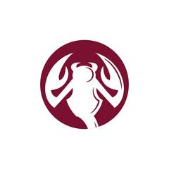 Scorpion Logo