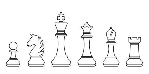 Chess_icon