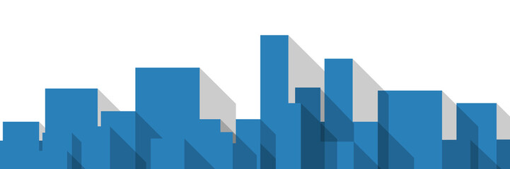immobilier 2018 investissement appartement logement urbanisme logo
