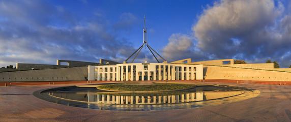 CAN Parliament Rise vert pan