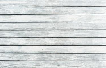 Holzwand Weiß Grau Hintergrund Textur Leer