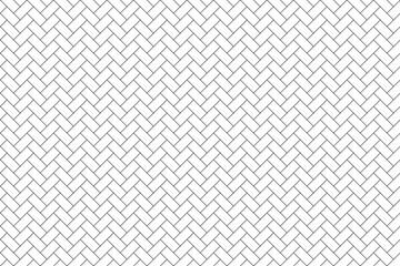 parquet diagonal seamless horizontal background