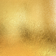 Search Photos Gold Background