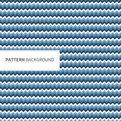 문양 패턴 일러스트