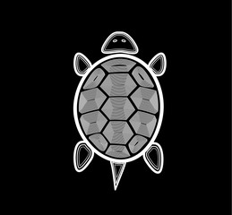 Turtle Shell Concept