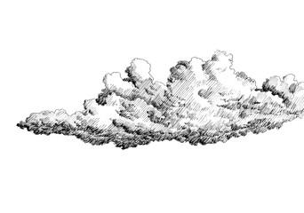 Clouds FC
