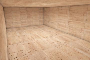 bilder und videos suchen stauraum. Black Bedroom Furniture Sets. Home Design Ideas