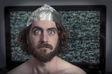 Television Hypnotized