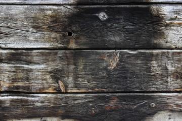 background image, old, wood