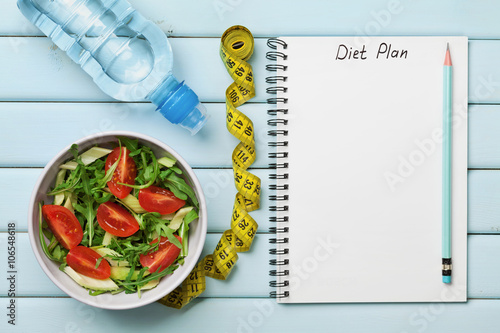 Easy ways to lose weight during the summer