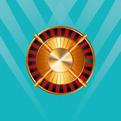 casino game icon design