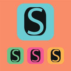 character S