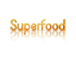 superfood 3d wort