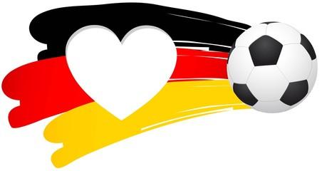 bilder und videos suchen deutschlandflagge. Black Bedroom Furniture Sets. Home Design Ideas