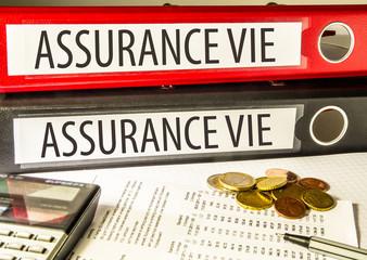 Assurance vie (assuré, avocat)
