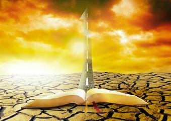 bíblia caminho para o céu