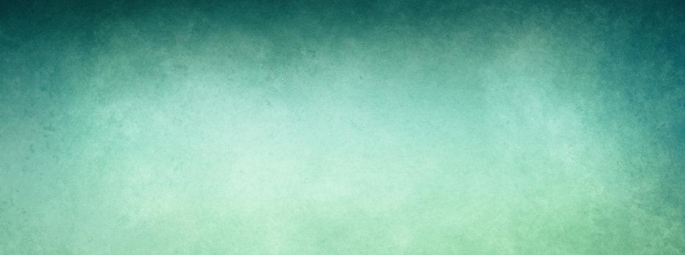 blue background, vintage marbled textured border