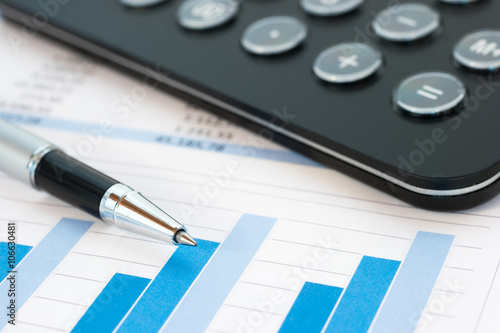 financial reports Financial reporting is the process of producing the reports, called statements, that disclose an organization's financial status to management, investors and the us federal government.