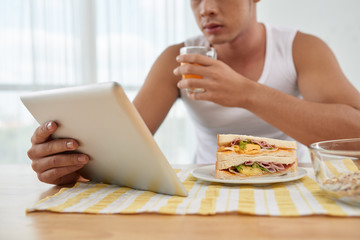 10 Diet Mistakes You Need To Avoid Losing Weight