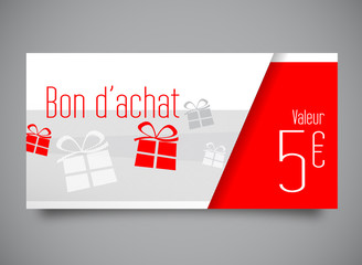 Photos illustrations et vid os de bon de r duction for Bon d achat id garage
