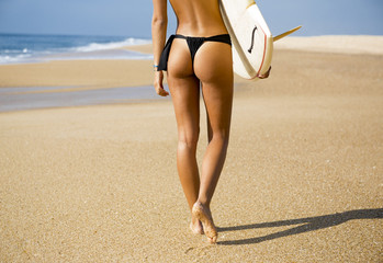 Let´s Surf