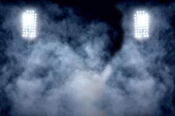 baseball field vector