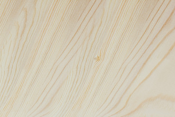 The light wood texture, wood background, oak.  Tabletop.