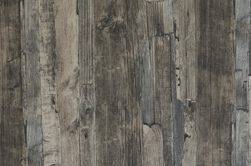 wood texture background old brown dark wallpaper floor board color