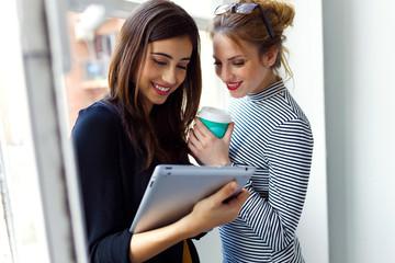 Aktive Unternehmen, gmbh Firmenmantel success gmbh geschäftsanteile kaufen gmbh mantel kaufen österreich preisvergleich