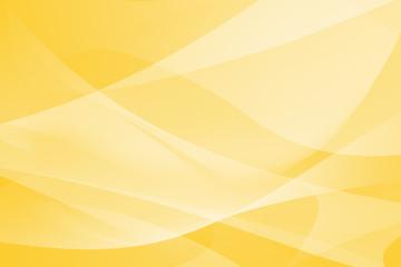 Desktop Hintergund gelb