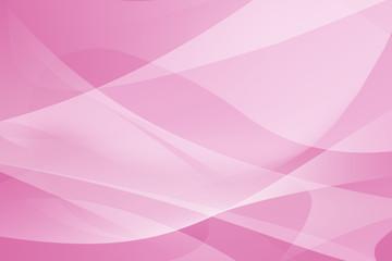Desktop Hintergund rosa