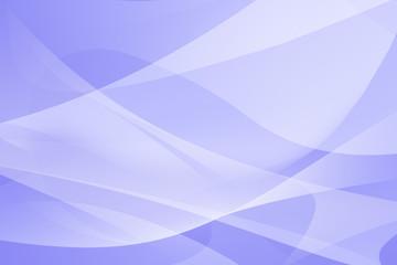 Desktop Hintergund violet