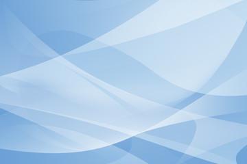 Desktop Hintergund blau