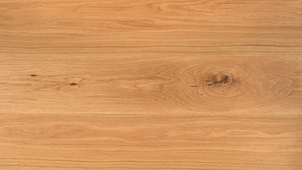 Wooden texture of parquet floor laminate