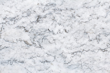 Marble patterned texture background. Abstract natural marble