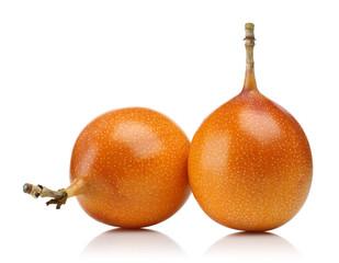 Granadilla ( passion fruit )