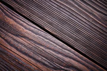 Old wood closeup