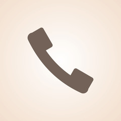 Icon Of Call.