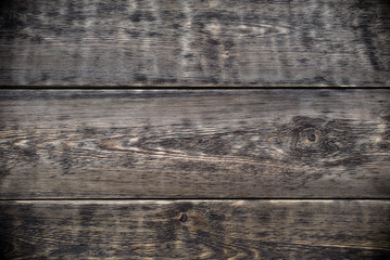 Brushed wood texture