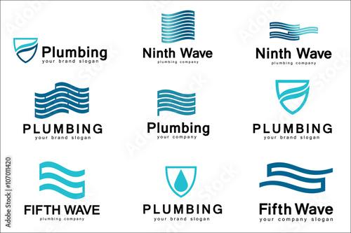 Sanitary Ware Logos