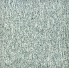 Cotton knitted texture