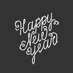 174_happy new year