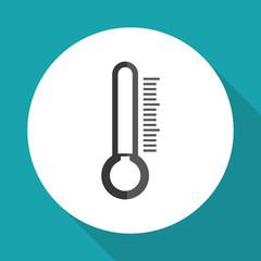 weather icon design, vector illustration