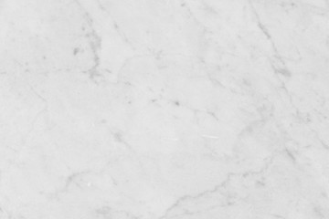 Marble texture background, raw solid surface marble for design, marble from Italy