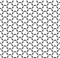 Seamless geometric pattern texture wallpaper