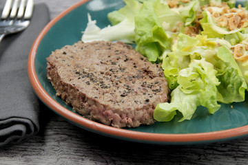 steak haché 03042016