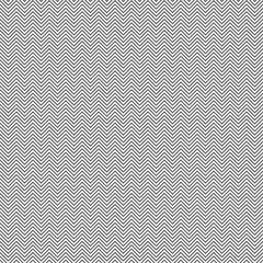 Seamless Chevron ZigZag Line Pattern Background. Ideal for use with Guilloche elements in Vouchers and Certificates.