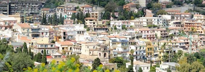 Taormina...sicile